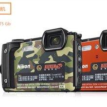 智能相机批发品牌 防爆照相机 本安型