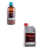 莱宝真空泵备品备件促销 莱宝泵叶片 莱宝泵油LVO120