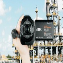 单反防爆数码摄像机单反 在线免费咨询