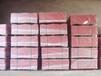 蘭州竹膠板_在哪能買到質量有保障的竹膠板呢