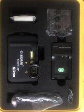 专用防爆相机生产商 联系我们获取更多资料