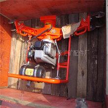 专业钢轨打磨机厂家直销 铁路钢轨打磨机 欢迎来电咨询图片