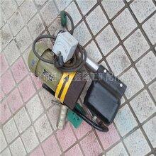 去哪买钢轨打磨机哪家质量好 铁路钢轨打磨机 欢迎致电图片