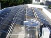 內蒙古熱水工程制作費用 工程質量認可度高