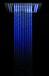 LED暗裝花灑圖片口碑好的多功能花灑供應商_樂浴衛浴