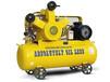 空壓機出租-有口碑的海南空壓機出租就在科原貿易