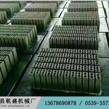 湖南水泥砖砖机托板尺寸-临沂质量好的纤维砖机托板-厂家直销图片
