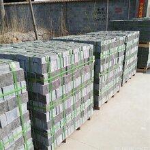 郑州自然面青石板型号 欢迎来电咨询