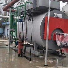 北京进口蒸汽锅炉 欢迎来电洽谈