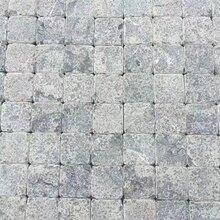 杭州青石板材加工 在线免费咨询