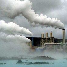启东ISO14064温室气体核查报价 专业定制 价格实惠