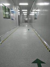 东坑PVC防静电地板报价 PVC塑胶地板 在线免费咨询