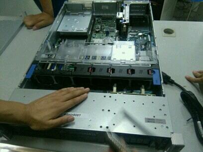 汕尾专注硬盘维修数据恢复费用