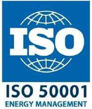 ISO50001能源管理体系认证-泰州 一站式全流程服务