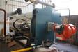 天水燃气锅炉厂家 欢迎来电了解