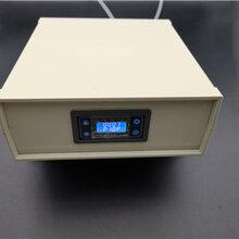 沧州气体采样泵型号 空气采样泵 精工打造 质量有保证
