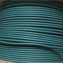 铜陵西门子总线电缆代理商 原装正品 全国均可发货