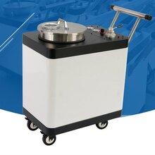 常州CNC底屑清理机诚招代理 水箱过滤器 可加工定制