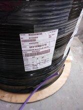 滁州西门子编程电缆代理商 原装现货 优惠促销