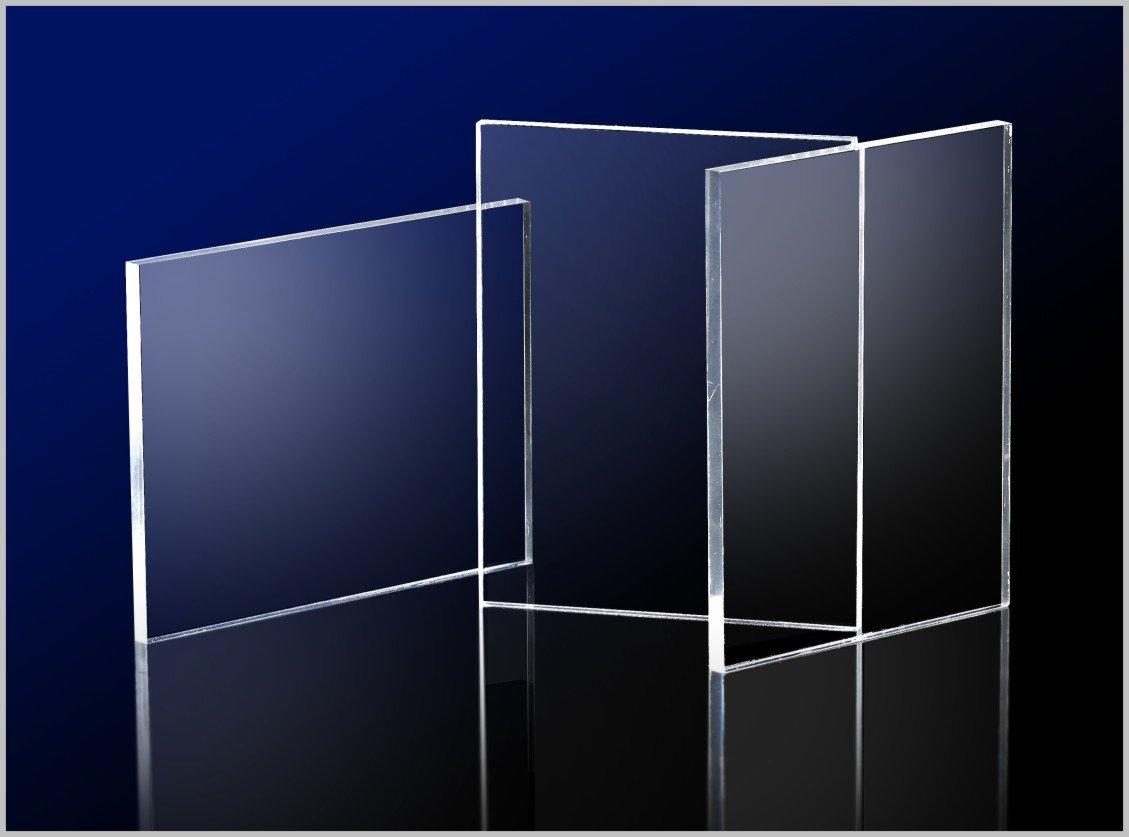 优质防静电pc板供应 供您多样化的选择