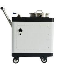 徐州小型清渣换液机报价 液槽清理机 出厂价供货