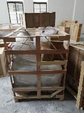 菏泽到温哥华货运费用 家具运输 全国均可发货