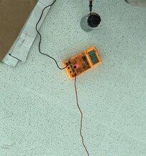 凤岗PVC防静电地板哪里有卖 PVC塑胶地板 点击查看详情
