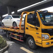 漯河高速救援有没有修车师傅