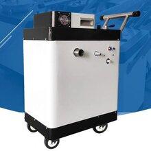 泉州智能切削液净化设备 切削液净化再生机 欢迎致电
