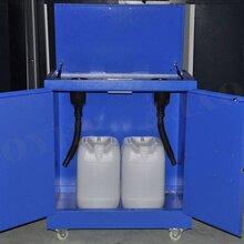 众御废液中转箱化工行业废液中转箱实验室废液中转箱