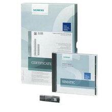 6AV63711DR074AX0 WinCC V7.4 欢迎致电
