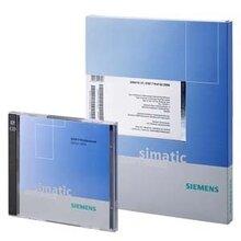 6AV63812BL073AV0 WinCC 系统软件运行版 V7.3 现货