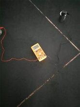 万江防静电地板漆厂家 防静电地坪漆 经济环保