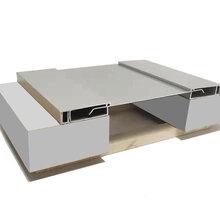 嘉荫内墙变形缝 精工打造 质量有保证