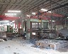 上海冷作外加工廠家-資深的液壓機冷作加工廠家推薦
