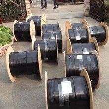 金华西门子电缆代理商价格 原装正品 全国均可发货