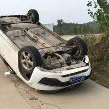 武汉汽车拖车救援厂家专业的拖车服务