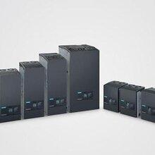 西门子S7-200SMART模拟量扩展信号板SB AQ01 优选品质