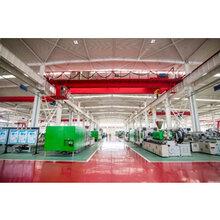 供应塑料筐制造机器厂家 做塑料筐机器 欢迎在线咨询
