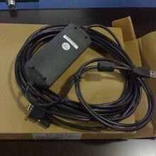 进口西门子总线电缆代理商报价 原装全新正品