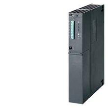 西门子s7-400模块CPU416F-3PN/ 模拟量模块 模块技术