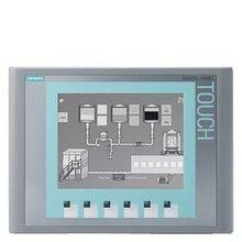 6AV21241JC010AX0 精简面板 高价回收