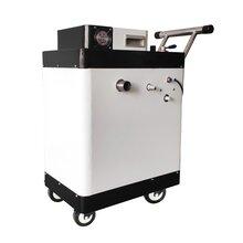 青岛机加工过滤器方便高效 制造工艺优