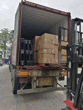 潍坊到澳大利亚国际货运要求 家具运输 服务值得信赖