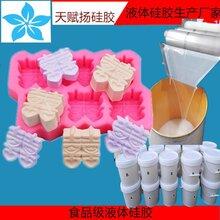 硅橡胶液体硅橡胶硅橡胶成型