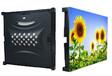 P1.875COB顯示屏報價 led大屏幕 知名LED品牌