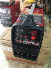 南昌氩弧焊机费用 提供免费样品