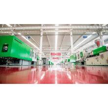 供应塑料筐制造机器价格 塑料筐生产机器 欢迎来电咨询