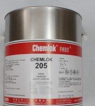 佛山219热硫化粘接剂 高温胶水 提供免费样品
