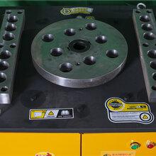 荆州数控钢筋弯曲机 机型齐全 欢迎订购